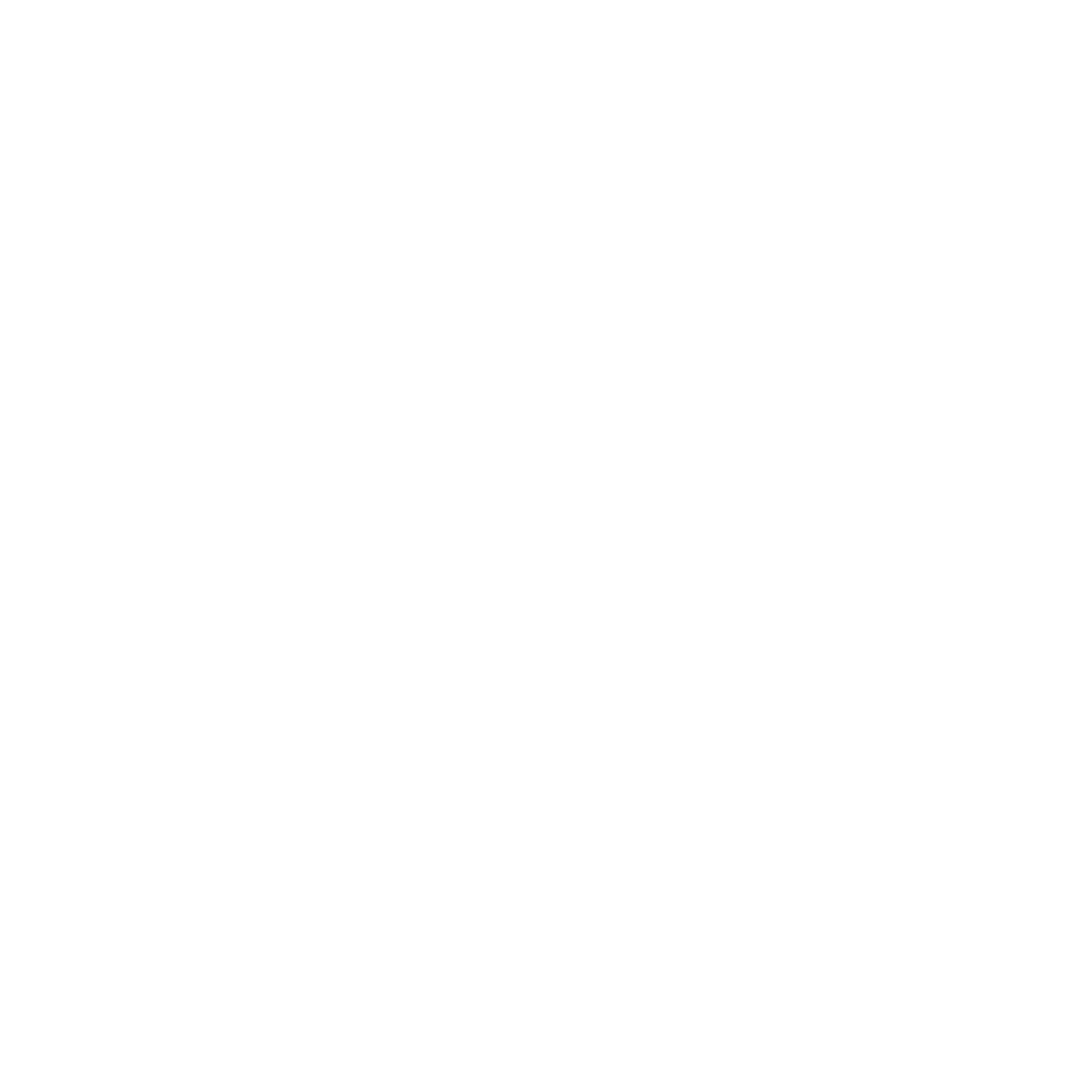 Certifié Air Medic