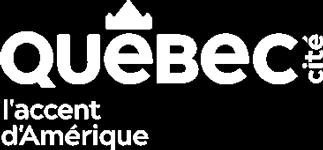 Québec cité, l'accent d'amérique